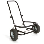 Muck Cart By Little Giant