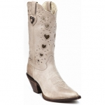 Women's Heartfelt Boot by Durango Boots