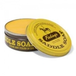 Saddle Soap 3.5oz