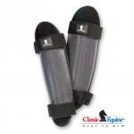Shin Guards by Classic Equine