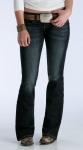 Women's Jolene Jeans by Southern Thread