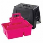 Little Giant Duratote Step Stool