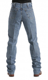 Men's Bronze Label Jean by Cinch