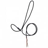 Poly Rope Pocket Halter