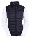 Women's Snow Canyon Vest by Outback
