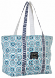Kelsey Tote Bag by JPC- Available In Multiple Colors