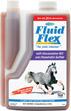 64 Oz. Fluid Flex by Farnam