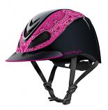 Fallon Taylor Helmet by Troxel
