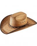 Jason Aldean Amarillo Sky Cowboy Hat by Resistol