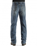 Men's White Label Jeans by Cinch Clothing