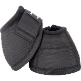 DyNo Turn Bell Boots by Classic Equine