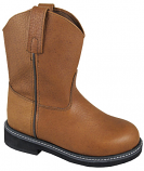Kid's Jackson Boot by Smoky Mountain Boots