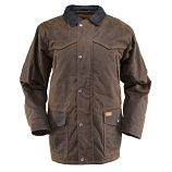 Men's Pathfinder Jacket by Outback Trading Company