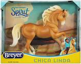 Chica Linda by Breyer