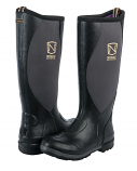 Women's MUDS Stay Cool Boots by Noble Outfitters