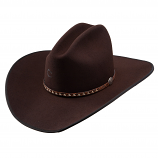Calamity Hat by Charlie 1 Horse Hats