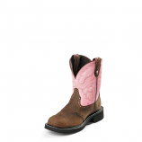 Women's Bay Apache Gypsy by Justin Boots