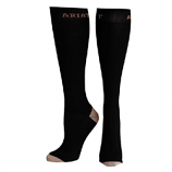 Tall Black Boot Socks by Ariat