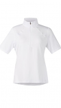Women's Ice Fil Short Sleeve Shirt by Kerrits (More Colors Available)
