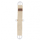 100% Mohair 27-Strand Straight Cinch by Weaver