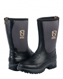 Men's MUDS Stay Cool Boots by Noble OUtfitters