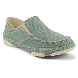 Women's Lindale Casuals By Tony Lama (More Colors Available)