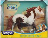 Boomerang by Breyer