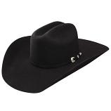 Deadwood Hat by Stetson