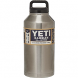 Rambler 64oz. Bottle By Yeti