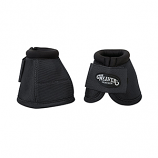 Ballistic No-Turn Bell Boots by Weaver