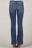 Women's Indie Sloane Bootcut Jeans by Dear John