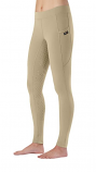Women's Ice Fil Tech Tight by Kerrits (More Colors Available)
