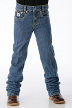 Boy's Original Fit Jean by Cinch