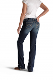Women's Spitfire Riding Jean by Ariat