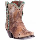 Women's Livie Boot by Dan Post Boot Company