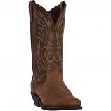 Women's Tan Kadi Boot by Laredo Boots