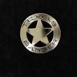 Children's Law Enforcement Badges