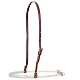 Single Rope Tie Down with Rubber Cover by Martin Saddlery