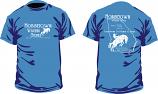 Horsetown Cotton Horse Tees