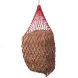 Deluxe Slow Feed Poly Hay Net by JT International