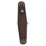 Neoprene Roper Smart Cinch by Weaver Leather