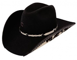 Chisolm Hat by Charlie 1 Horse Hats