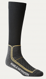 ThermoThin Boot Sock by Noble Outfitters