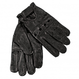 Interstate Leather Glove by Carroll Companies