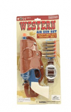 Air Gun Set by M&F Western Products