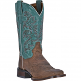 Women's San Michelle Boot by Dan Post Boots