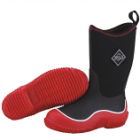 Kid's Hale Outdoor Sport Boot by Muck Boot Co.