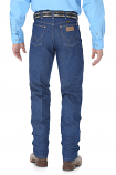 Men's Cowboy Cut Rigid Jeans by Wrangler