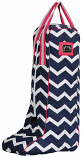 Abby Boot Bag by JPC- Available in Multiple Colors