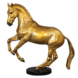 Valegro Special Edition Dressage Olympic Gold Medalist by Breyer